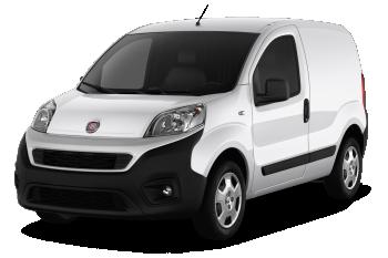 Fiat Fiorino Tole 1.3 16v multijet 80 euro 6d