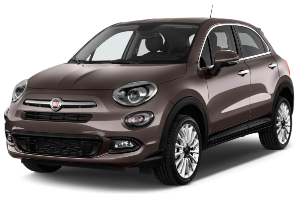 fiat 500x my18 mod les avis fiches techniques vid os fiat 500x my18 elite auto. Black Bedroom Furniture Sets. Home Design Ideas