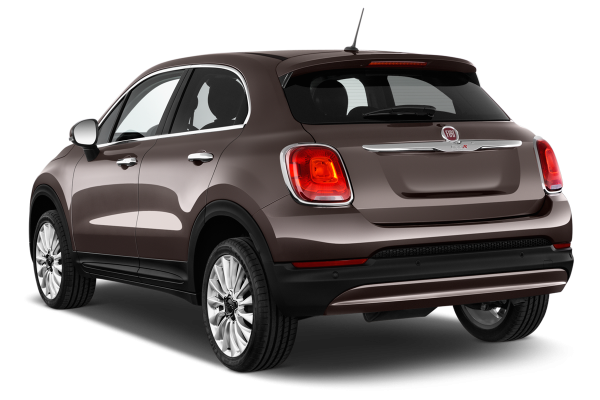 fiat 500x 1 4 multiair 140 ch dct lounge 5portes neuve moins ch re. Black Bedroom Furniture Sets. Home Design Ideas