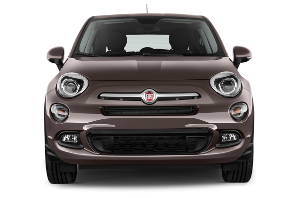 fiat 500x automatique fiat 500x my18 neuve achat fiat 500x my18 par mandataire fiat 500x 4x2. Black Bedroom Furniture Sets. Home Design Ideas
