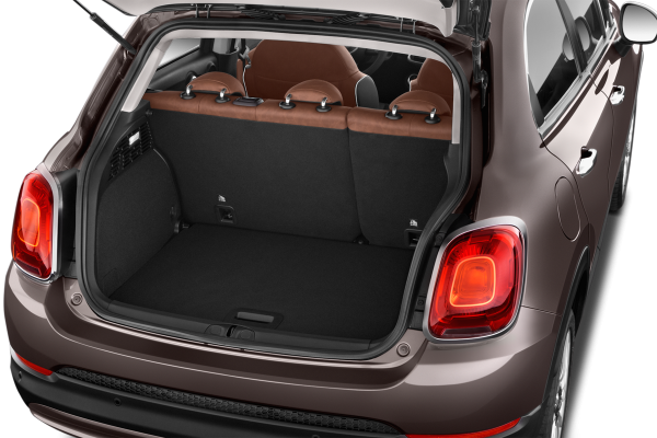 fiat 500x 1 4 multiair 140 ch s design 5portes neuve moins ch re. Black Bedroom Furniture Sets. Home Design Ideas