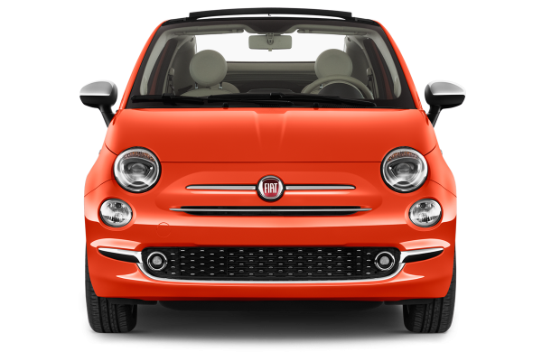 fiat 500c my17 neuve achat fiat 500c my17 par mandataire. Black Bedroom Furniture Sets. Home Design Ideas