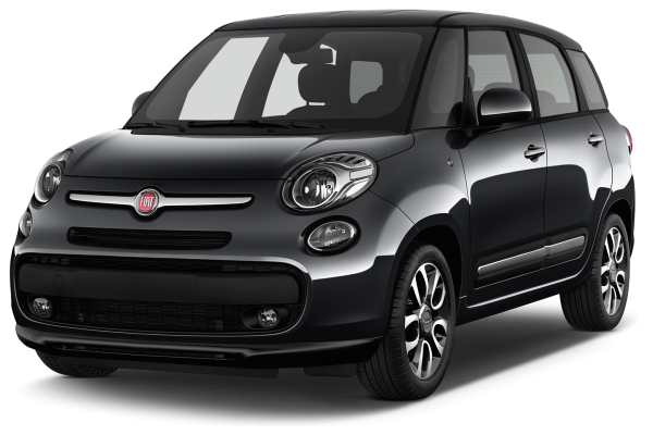 fiat 500l living neuve achat fiat 500l living par mandataire. Black Bedroom Furniture Sets. Home Design Ideas