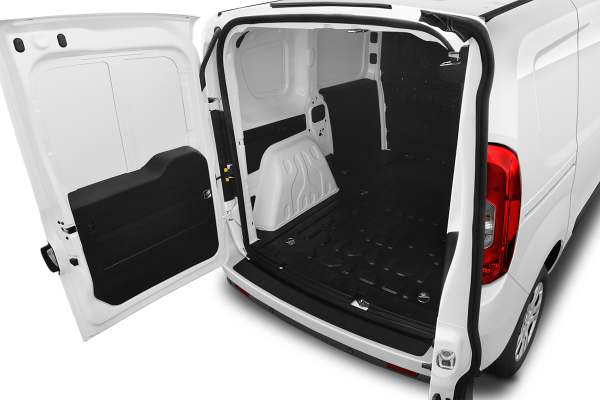 utilitaire fiat doblo cargo ft 1 3 multijet 95 pack professional trio nav 4 portes neuf moins. Black Bedroom Furniture Sets. Home Design Ideas