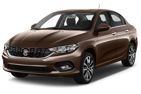 fiat tipo my19 e6d neuve achat fiat tipo my19 e6d par mandataire. Black Bedroom Furniture Sets. Home Design Ideas