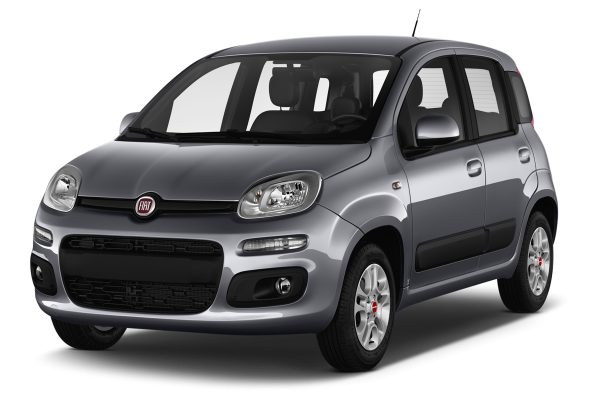 Fiat Panda Business Serie 2