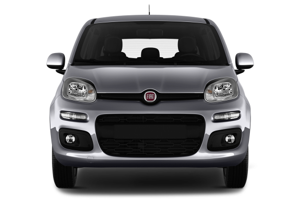 fiat panda business serie 2 neuve achat fiat panda. Black Bedroom Furniture Sets. Home Design Ideas