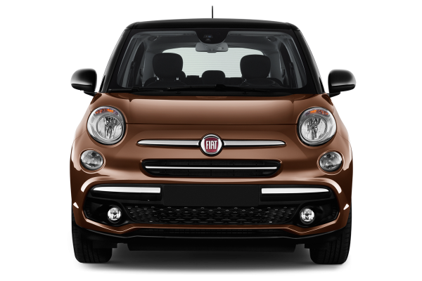 fiat 500l serie 5 neuve achat fiat 500l serie 5 par. Black Bedroom Furniture Sets. Home Design Ideas