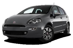 Fiat Punto serie 8 Punto 1.2 69 ch