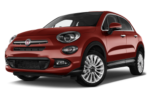 leasing fiat 500x my18 achat fiat 500x my18 en location loa. Black Bedroom Furniture Sets. Home Design Ideas