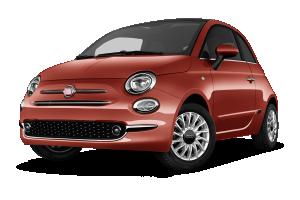 Fiat 500 serie 6 500 0.9 85 ch twinair s&s dualogic