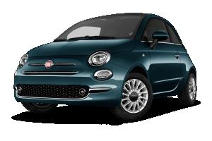 Fiat 500 serie 6 500 0.9 105 ch twinair s&s