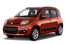 Acheter FIAT PANDA MY19 Panda 1.2 69 ch S S Pop 5p chez un mandataire auto