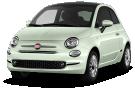 Acheter FIAT 500 SERIE 8 EURO 6D-TEMP 500 1.0 70 ch Hybride BSG S S Pop 3p chez un mandataire auto