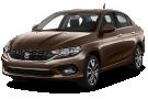 Acheter FIAT TIPO Tipo 1.4 95 ch 4p chez un mandataire auto