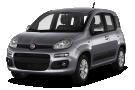 Acheter FIAT PANDA SERIE 2 Panda 1.2 69 ch 5p chez un mandataire auto