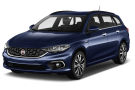 Acheter FIAT TIPO STATION WAGON MY19 E6D Tipo Station Wagon 1.4 95 ch Ligue 1 Pack 5p chez un mandataire auto
