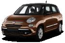 Acheter FIAT 500L SERIE 5 500L 0.9 8V 105 ch TwinAir S S Popstar 5p chez un mandataire auto