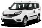 Acheter FIAT DOBLO PANORAMA Doblo Panorama 1.6 Multijet 120 ch 5p chez un mandataire auto