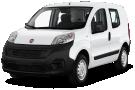 Acheter FIAT FIORINO COMBI Fiorino Combi 1.4 i.e. 5p chez un mandataire auto