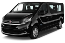 Acheter FIAT TALENTO COMBI EURO 6D-TEMP Talento Combi 1.2 CH1 2.0 Multijet 145 Euro 6d-Temp 4p chez un mandataire auto