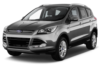 prix ford kuga essence consultez le tarif de la ford kuga essence neuve par mandataire. Black Bedroom Furniture Sets. Home Design Ideas