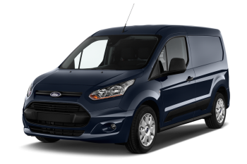ford transit connect fgn neuf utilitaire ford transit connect fgn par mandataire. Black Bedroom Furniture Sets. Home Design Ideas