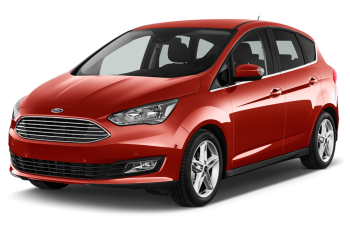 Ford C-max 1.0 ecoboost 100 s&s