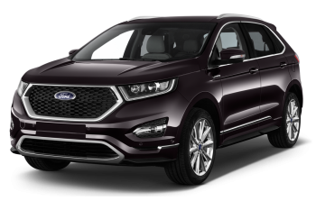 Ford Edge vignale 2.0 tdci 210 powershift intelligent awd