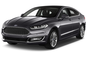 Ford Mondeo 2.0 ecoblue 150 s&s bvm6