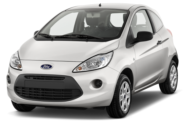 leasing ford ka 1 2 69 s s titanium 3 portes. Black Bedroom Furniture Sets. Home Design Ideas