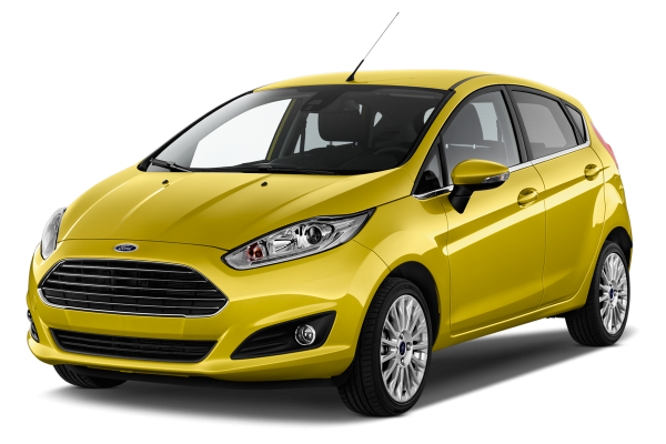 prix ford fiesta essence consultez le tarif de la ford fiesta essence neuve par mandataire. Black Bedroom Furniture Sets. Home Design Ideas