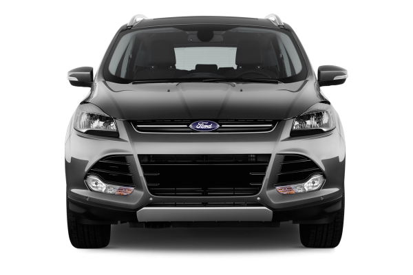 prix ford kuga essence consultez le tarif de la ford. Black Bedroom Furniture Sets. Home Design Ideas