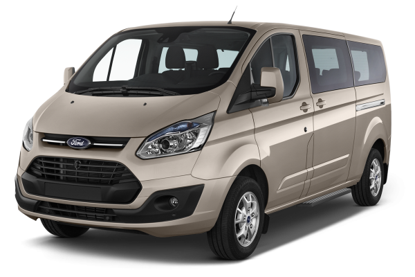 ford tourneo custom neuve achat ford tourneo custom par mandataire. Black Bedroom Furniture Sets. Home Design Ideas