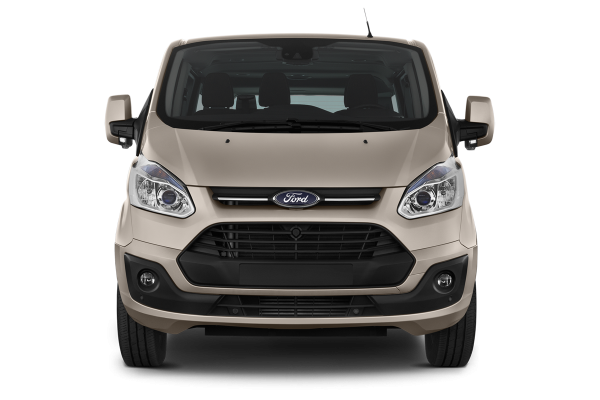 prix ford tourneo custom consultez le tarif de la ford tourneo custom neuve par mandataire. Black Bedroom Furniture Sets. Home Design Ideas