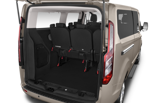 ford tourneo custom 300 l2h1 2 2 tdci 155 titanium 5portes. Black Bedroom Furniture Sets. Home Design Ideas