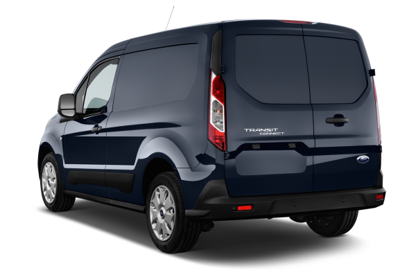 utilitaire ford transit connect fgn l2 charge augmentee 1. Black Bedroom Furniture Sets. Home Design Ideas