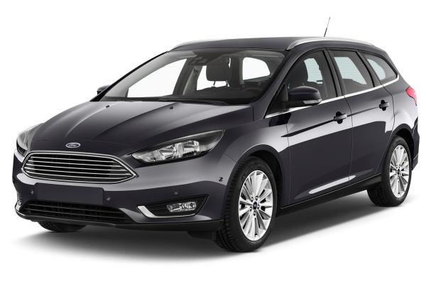 ford focus sw 1 5 tdci 95 s s business nav 5portes neuve moins ch re. Black Bedroom Furniture Sets. Home Design Ideas