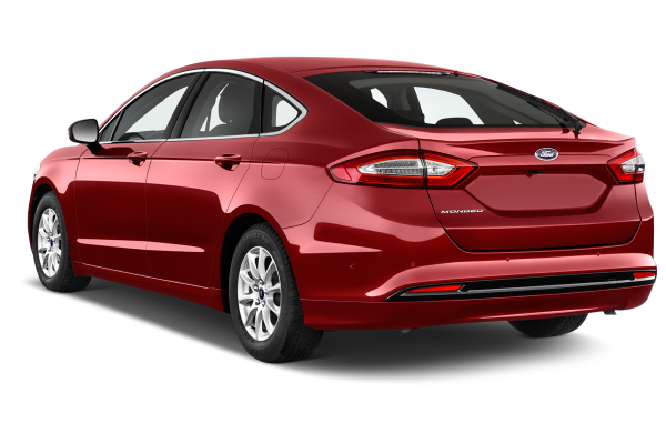 ford mondeo 2 0 tdci 180 i awd st line powershift a 5portes neuve moins ch re. Black Bedroom Furniture Sets. Home Design Ideas