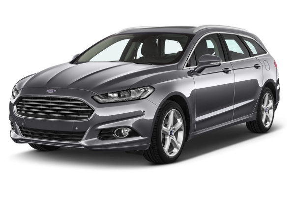 ford mondeo sw neuve achat ford mondeo sw par mandataire. Black Bedroom Furniture Sets. Home Design Ideas