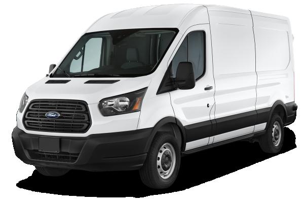 utilitaire fourgon neuf pas cher camionnette neuve par. Black Bedroom Furniture Sets. Home Design Ideas