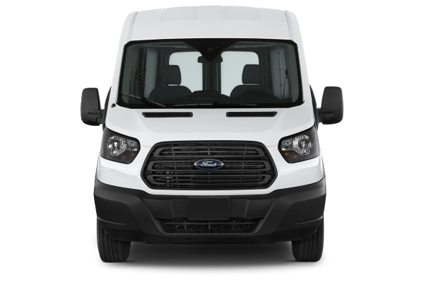 ford transit fourgon neuf utilitaire ford transit. Black Bedroom Furniture Sets. Home Design Ideas