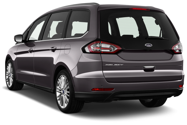 ford galaxy 2 0 tdci 150 s s powershift titanium 5portes neuve moins ch re. Black Bedroom Furniture Sets. Home Design Ideas