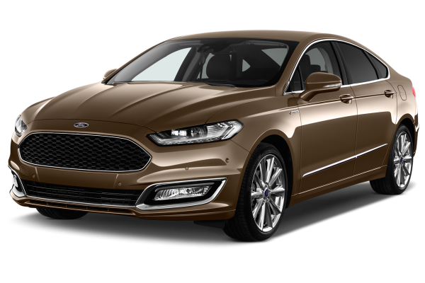 ford mondeo vignale neuve achat ford mondeo vignale par mandataire. Black Bedroom Furniture Sets. Home Design Ideas