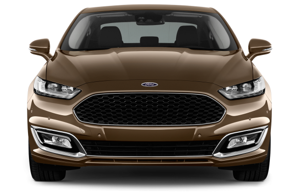 prix ford mondeo vignale hybride consultez le tarif de la ford mondeo vignale hybride neuve. Black Bedroom Furniture Sets. Home Design Ideas