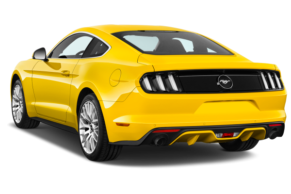 leasing ford mustang fastback 2 3 ecoboost 317 2 portes. Black Bedroom Furniture Sets. Home Design Ideas