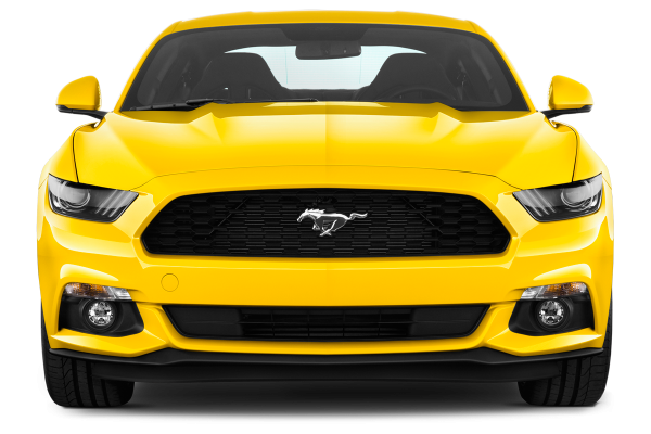 2.3 L Mustang >> FORD MUSTANG FASTBACK neuve : achat ford mustang fastback ...