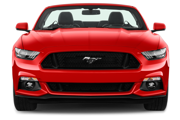 prix ford mustang convertible essence consultez le tarif. Black Bedroom Furniture Sets. Home Design Ideas