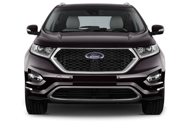 prix ford edge vignale diesel consultez le tarif de la ford edge vignale diesel neuve par. Black Bedroom Furniture Sets. Home Design Ideas