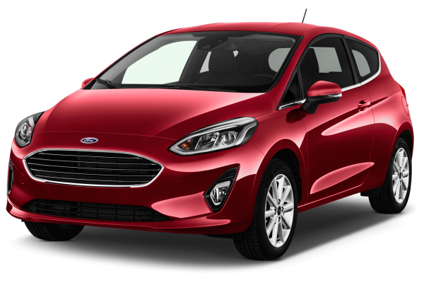 ford fiesta 1 0 ecoboost 140 ch s s bvm6 vignale 5portes. Black Bedroom Furniture Sets. Home Design Ideas